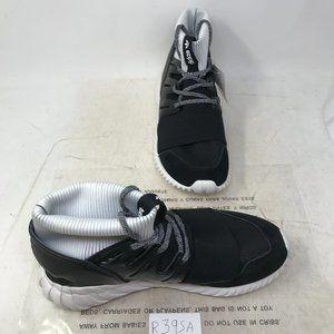 adidas Originals Men's Tubular Doom Sock